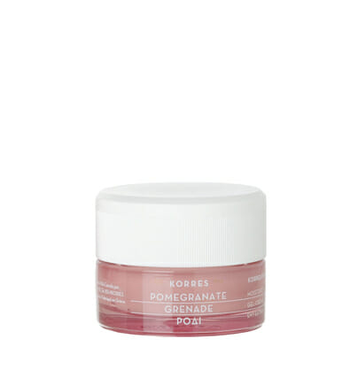 pomegranate_dayCream